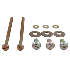 ABB AHKF1 CB MOUNTING KIT