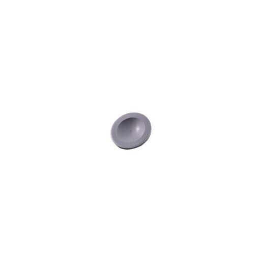 KO15 077055 3/4 PVC KO PLUG