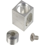 AL400LA I-LINE 400A MAIN LUG KIT