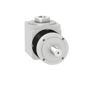 GBY120020K GEARBOX UNI-WPLE120 I = 20