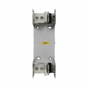 Eaton/Bussmann Series RM60600-1CR EFSE RM60600-1CR 600 amp class R fu