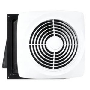 Broan 12C Broan 12c Ventilation Fan,broan,mot