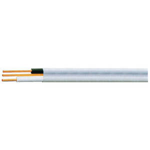 NMD90 2 C 14 CU WHITE X 150M