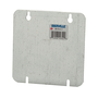"""BC72C1 4-11/16"""" BLANK COVER"""