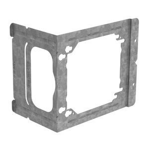 nVent Caddy C23 Electrical Box Bracket to Stud