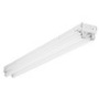 TC232MV 4L 8FT T8 TANDEM STRIP FIXTURE