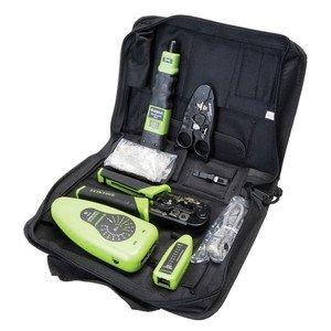 Tempo PA901053 Dataready Kit