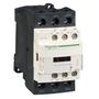 LC1D25BD CONT 25A 1NO+1NC 24V DC