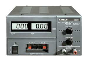 Extech 382213 Flir 382213