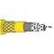 TPC Wire & Cable 88822 16/8 SUPER-TREX