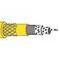 TPC Wire & Cable 88834 TPC 88834 SUPER-TREX P&R CABLE,