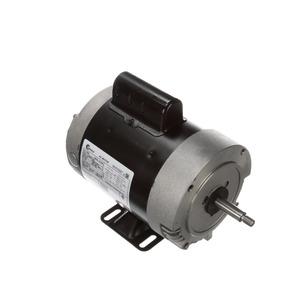 Century C054 AOS C054 HP 3/4 RPM 1800 VOLTS