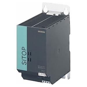 Siemens 6EP13342AA010AB0 SITOP SMART