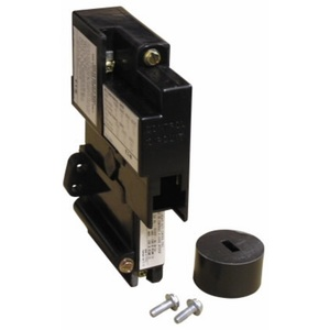 Eaton DS200EK1 Contact Kit, Auxiliary, 1NO/1NC, Safety Switches