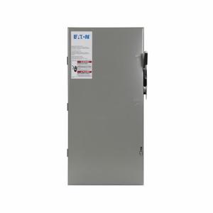 CDG323UGB C-H SS UNFUSED 3PL 240V 100A N