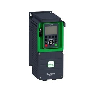 Square D ATV630U15N4 ATV630 TYPE1 460V 2 HP