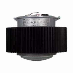 Cooper Crouse-Hinds PVM21L/UNV1 CRS-H PVM21L/UNV1 LED LT LESS MOUNT
