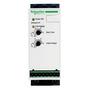 ATS01N109FT 2 HP  200/240V  9A  IP20