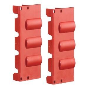 Hubbell-Kellems HBLFG30 Circuit-Lock Manual Motor Controller & Disconnect