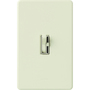 AYCL-153P-LA ARIADNI CFL/LED DIMMER