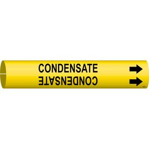 4035-B 4035-B CONDENSATE/YEL/STY B