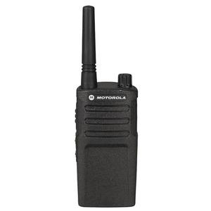 RMU2043 2 WAY RADIO