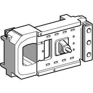 Square D LX1FL110 CONTACTOR COIL 120VAC