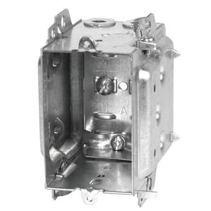 BC1018LHTQ DEVICE BOX 3 IN DEEP