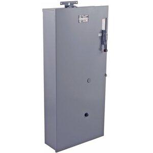Square D 8940WE3S2V06Y61 PUMP PANEL 480VAC 90AMP NEMA +OPTIONS