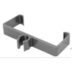 Madison MS-AK01 MC/AC Clip-it Cable Support