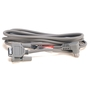 1761-CBL-PM02 CABLE CONT.TO RS-232