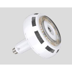 Green Creative 35HIDLB/840/BYP/E26 LED Low Bay, 35W, 4400L, 4000K, 120-277V, E26 Base