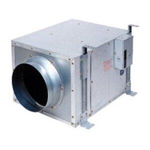 Panasonic FV-40NLF1 Whisperline Fan, 440 Cfm, 2.1 Sone