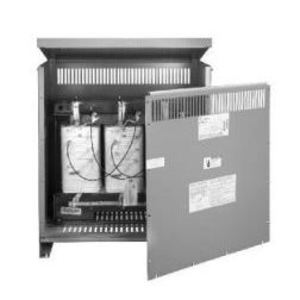 ABB 9T83B3802 Transformer, Dry Type, 30KVA, 208 Primary, 480Y/277V Secondary *** Discontinued ***