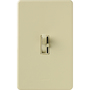 AYCL-153P-IV ARIADNI CFL/LED DIMMER