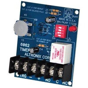 Altronix 6062 ALTRONIX6062