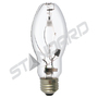 MH100WUPS/ 100MH MED CLEAR LAMP