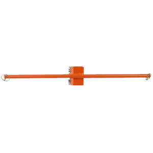 IToolco MCA02 Adjustable Bolt-On Wire Bar