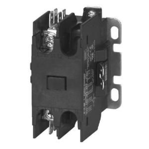 Eaton C25ANB130T Definite purpose contactors and starters