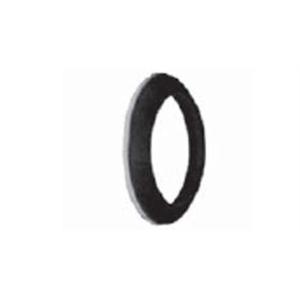 STG50 1/2 SEALING O RING