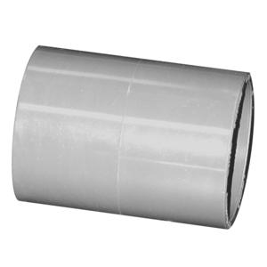 """Ipex 077295 3"""" PVC REPAIR CPLG SLEEVE SCEPTER/KRALOY"""