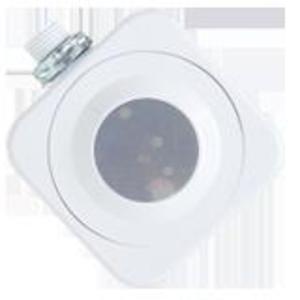 Sensor Switch CMRB-PC-ADC SES CMRB-PC-ADV