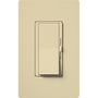 DVCL-153PH-IV DIVA CFL/LED DIMMER 600W