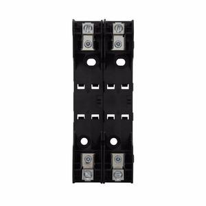 Eaton/Bussmann Series RM60030-2CR BUSS RM60030-2CR Fuse Block, Class