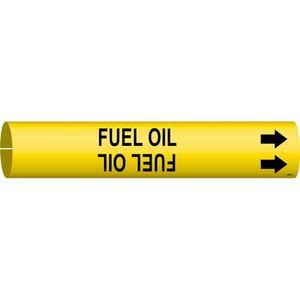4063-C 4063-C FUEL OIL/YEL/STY C