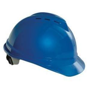 Klein 60027 KLEIN 60027 Advance® Hard Cap, Blue