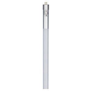 Satco S8691 13 Watt, T5, LED, Mini Bi-Pin, 4000K, 1650 Lumen, 120-277V