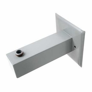 Edwards WBR BRACKET WALL MTD