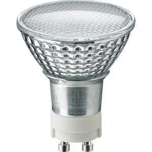 Philips Lighting CDM-RM-ELITE-MINI-20W/830-GX10-MR16-40D 20 Watt MasterColor MR16 Metal Halide Bulb