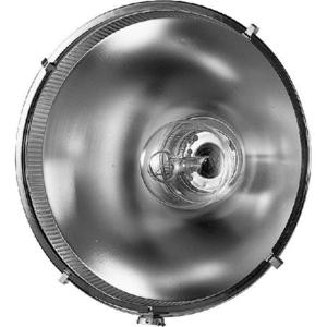 Hubbell - Lighting SLS-R5 REFL SLS NEMA TYPE5
